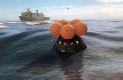 Человечество готово лететь к Марсу