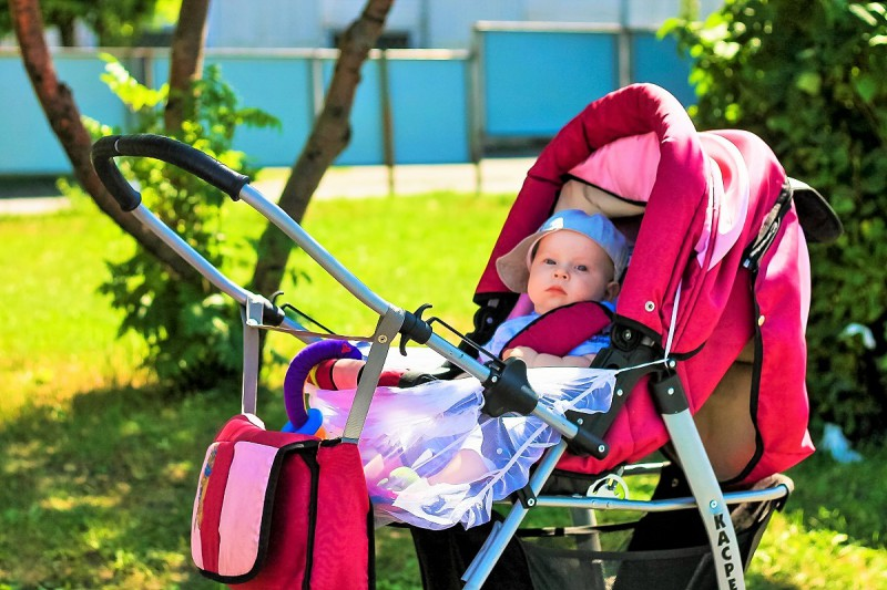 Как выбрать курсы подготовки к родам