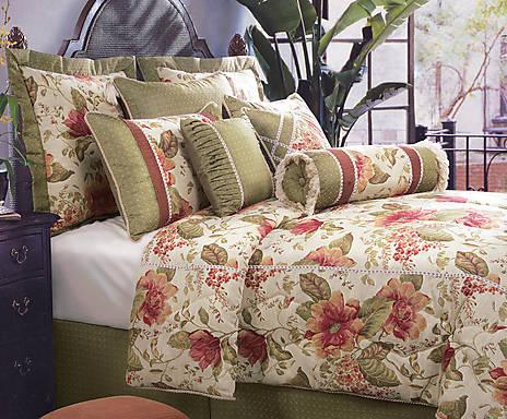 Спальня по фен шуй: условия гармонизации отдыха и интимной жизни