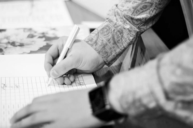 Обязательно ли при покупке квартиры заключать договор страхования?