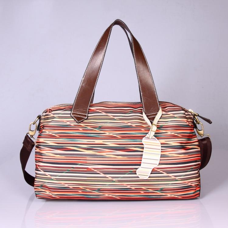 Модные сумки от Paul Smith