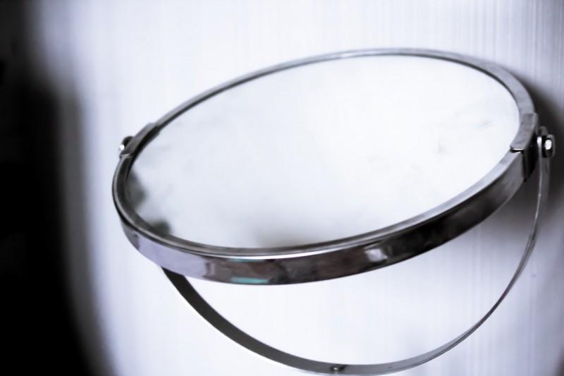 Как использовать зеркала в интерьере