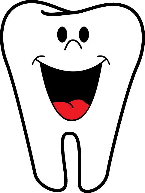 Лечение зубов — извечный страх или нехватка времени?