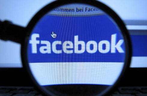 Facebook опасен для здоровья