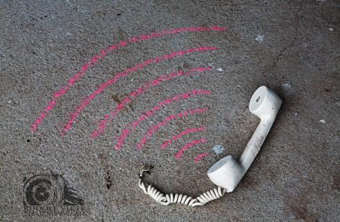Телефон на терабайт – реальность?