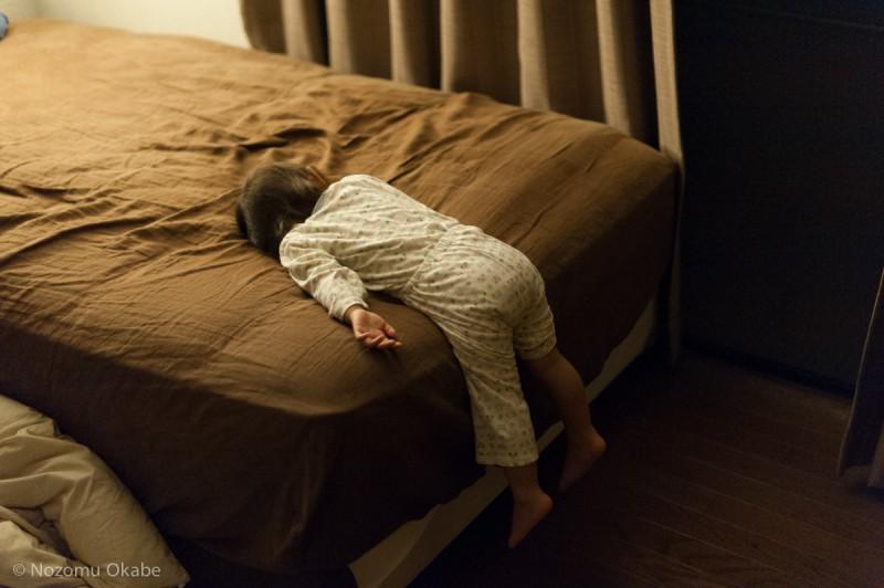 Регулярный сон – ключ к успеху