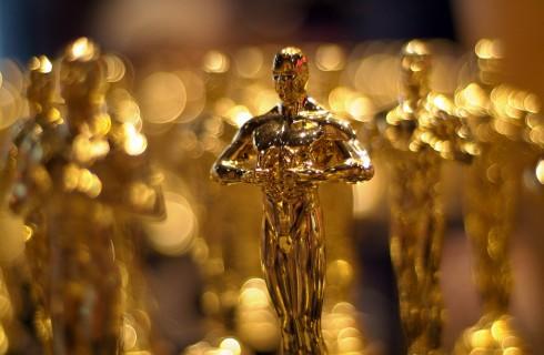 Кто получит Оскар 2015