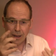 Проект Google Glass приостановлен