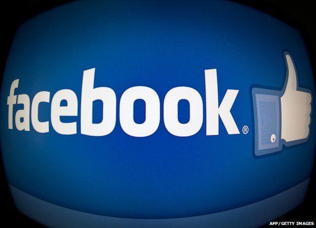 Facebook избавится от неправды