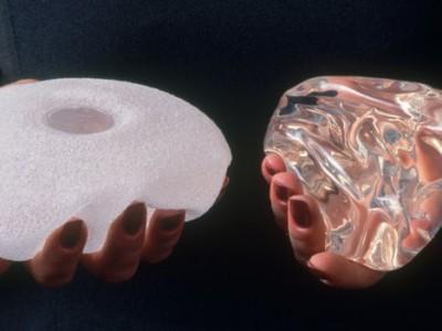 Пластических операций стало меньше