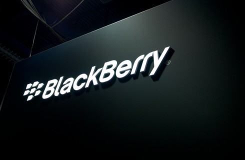 BlackBerry займется лечением рака