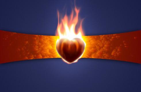 Твиты расскажут о состоянии сердца
