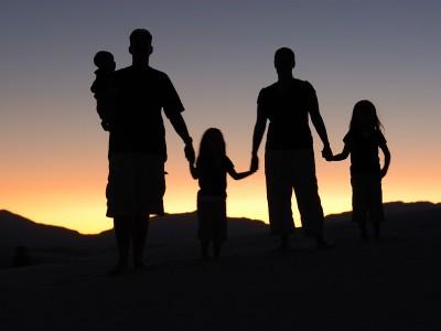 Голоса родных выведут из комы