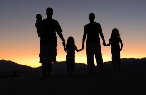 Кома сдается под напором родных голосов