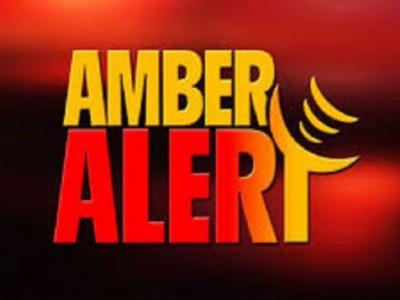 Программа Amber Alert System в Facebook