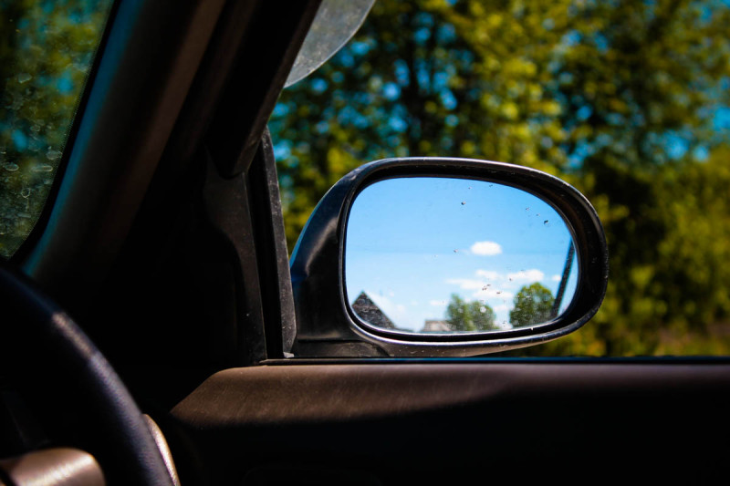 Выбор автомобиля для начинающего водителя