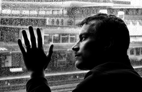 Как распознать зимнюю депрессию