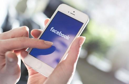 Facebook повзрослел