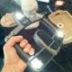 Быстрое 3D-сканирование становится реальностью