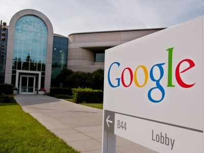 Уязвимости в Apple OS X Yosemite обнаружил Google