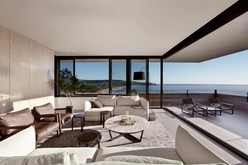 Мебель для гостиной украсит ваш дом