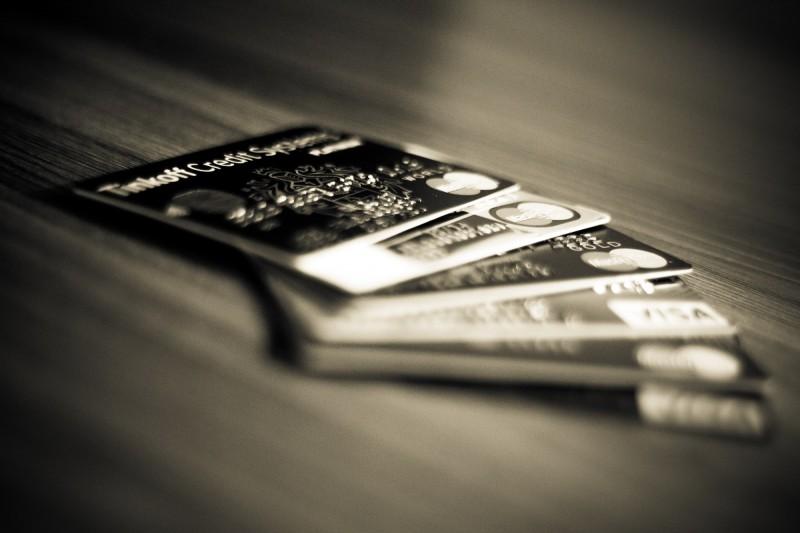Кредит онлайн: как выгодно оформить?