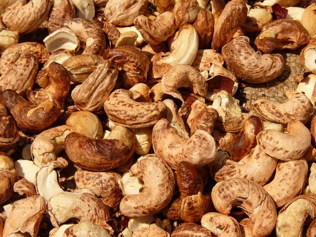 Экономный и доступный источник витаминов и средство для лечения даже онкологических заболеваний