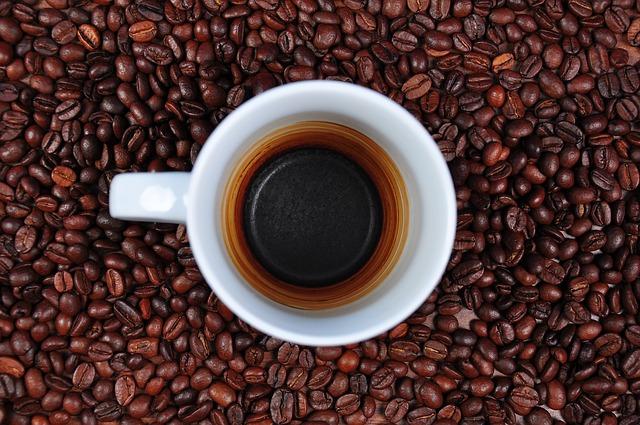 Особенности ремонта кофемашины