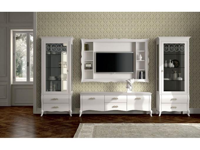Дух моды и стиля, мебель EMOZIONI DI CASA