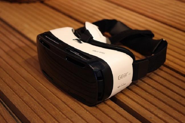 Полет и виртуальная реальность – лучшее предложение от авиакомпании