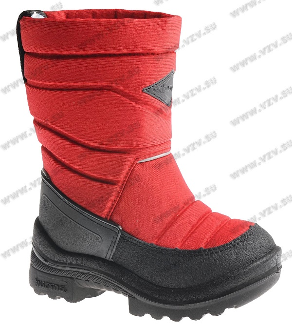 Оптовая торговля: Куома детская обувь оптом от производителя