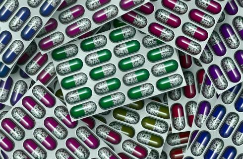 Roche поможет развивать новые методы лечения рака