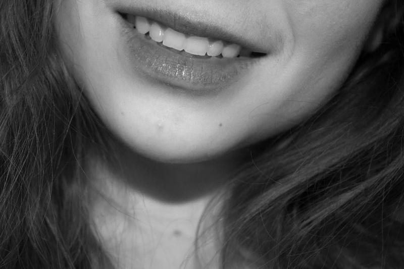 Лазерная стоматология — новое слово в лечении зубов