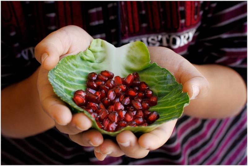 Производители превращают продукты в диетические