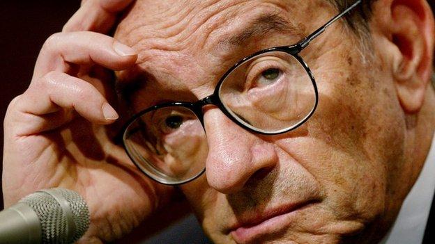 Греция откажется от евро