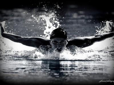 Биологические часы организма важны и для спортсменов