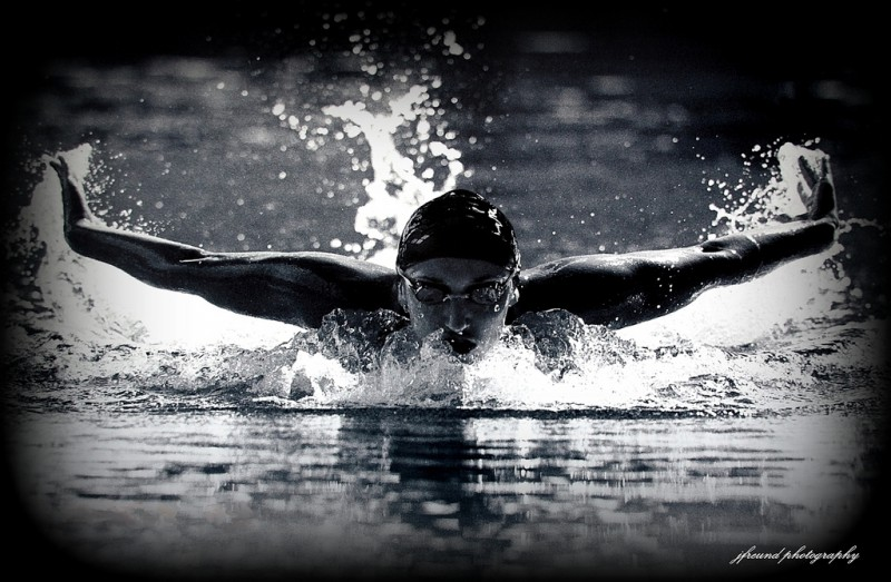 Как стать олимпийским призером