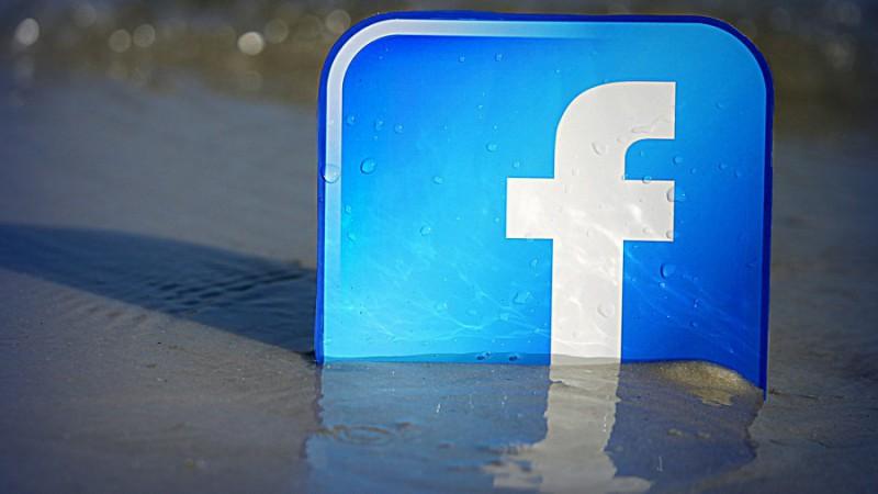 Для чего на самом деле нужен Facebook?