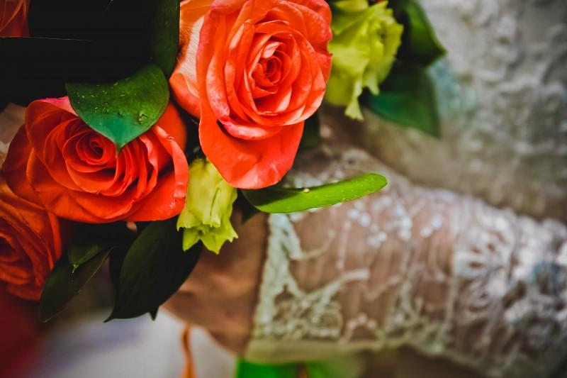 Креативная идея подарков на свадьбу