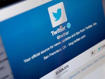 Twitter и Роскомнадзор будут сотрудничать