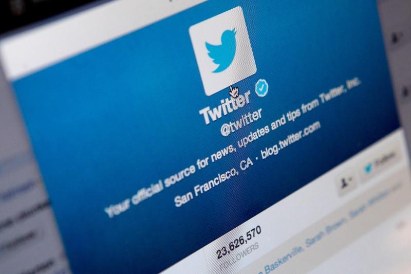 Twitter идет на встречу Роскомнадзору
