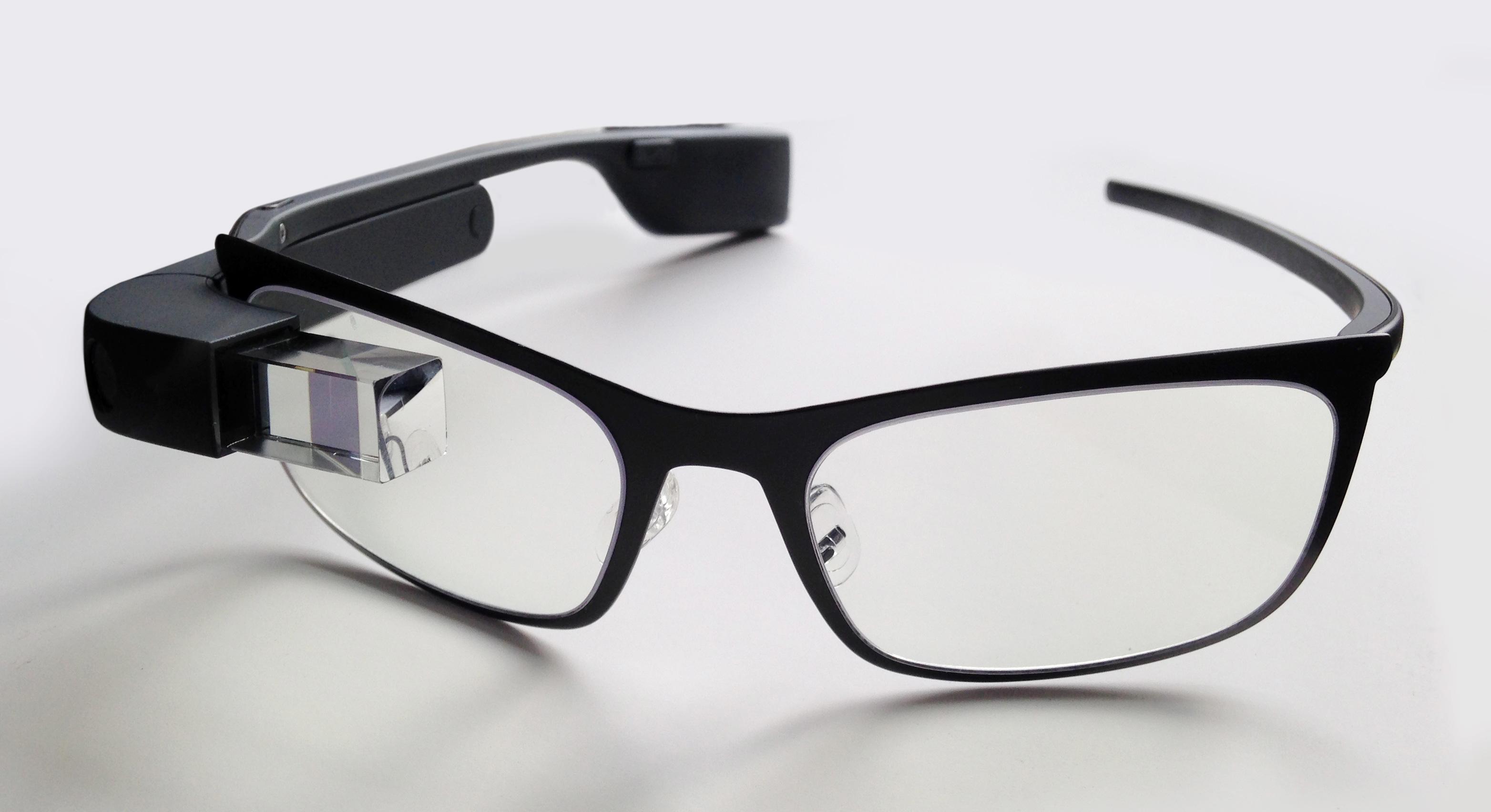 Купить очки гуглес для бпла в октябрьский посадочные шасси пластиковые комбо собственными силами