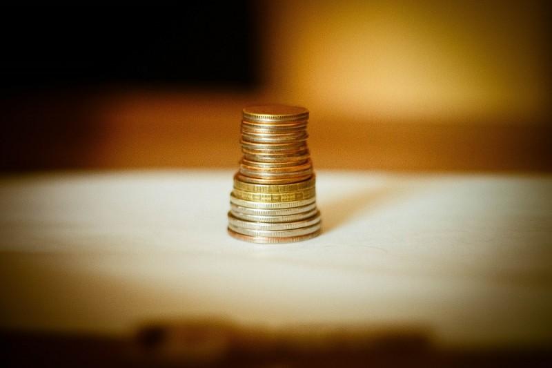 Где и как можно быстро получить деньги