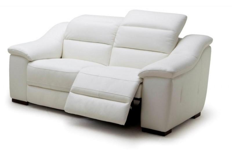 Правильный выбор мебели для детской комнаты