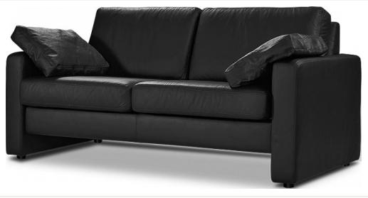Мебель – важная составляющая офисного интерьера