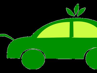 Clean Air Action: эко-автомобиль получит льготы