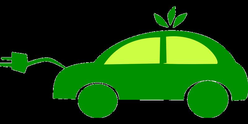 Экологичные авто получат льготы