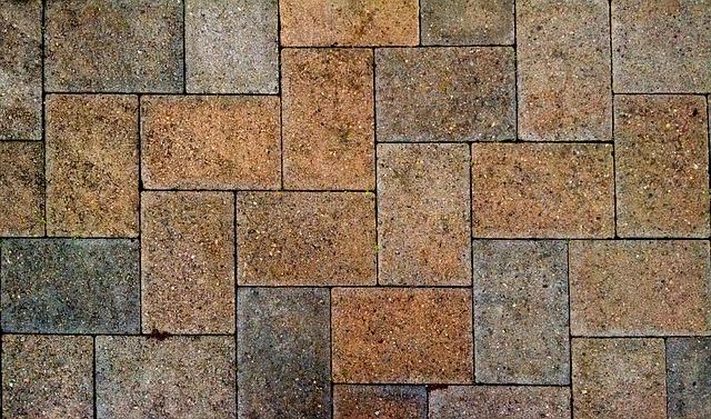 Почему в отделке лучше применять натуральный камень?