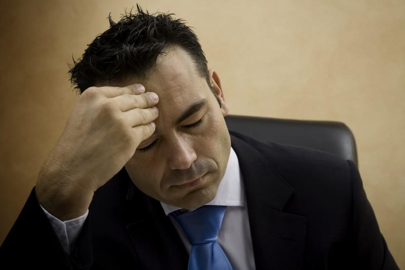 Синдром хронической усталости излечим