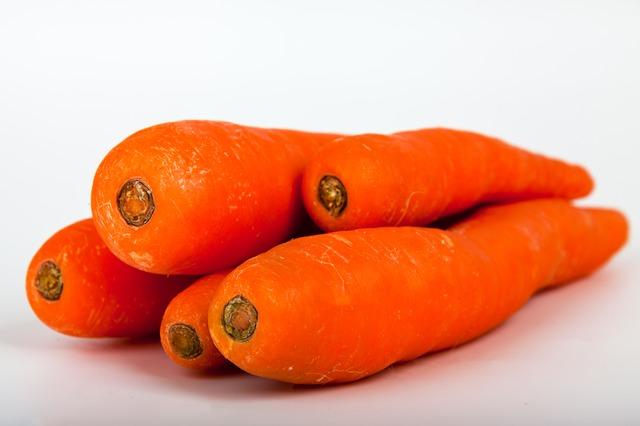 Посев моркови и туалетная бумага